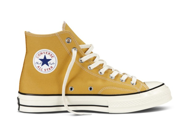 Chuck_Taylor_All_Star_70s_Sunflower_large