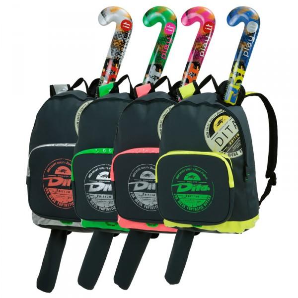dita-rucksack
