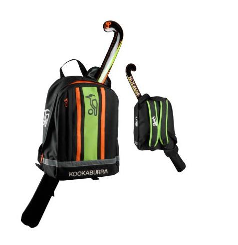 kookaburra-rucksack