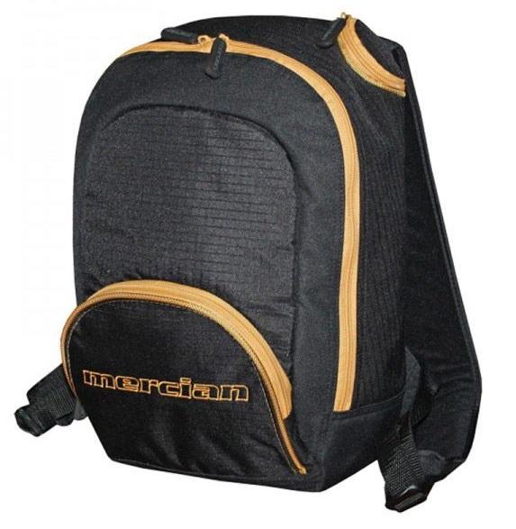 mercian-hockey-rucksack