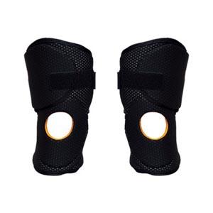 obo-keeper-knee-pads