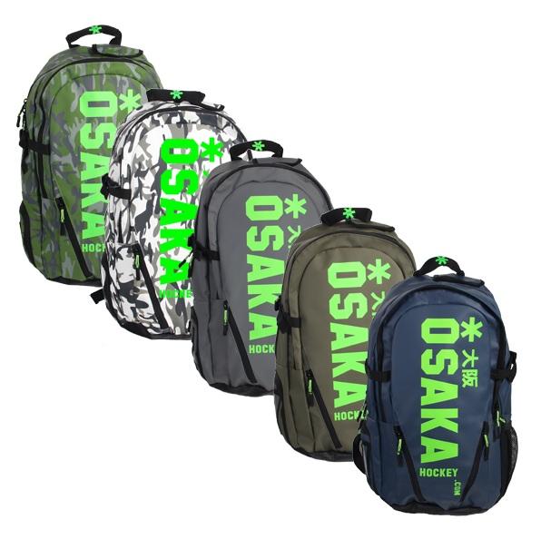 osaka-hockey-rucksacks