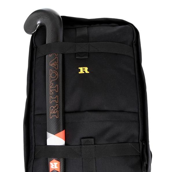 ritual-backpack