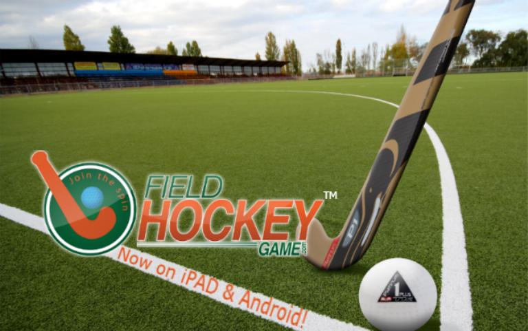 Nu Review Field Hockey Game App Scoop Online Hockey Magazine