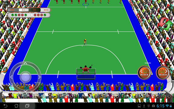 field-hockey-game-screenshot-1