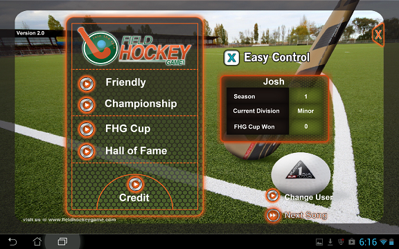 field-hockey-game-screenshot-2