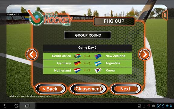 field-hockey-game-screenshot-3