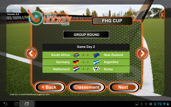 field-hockey-game-screenshot-3