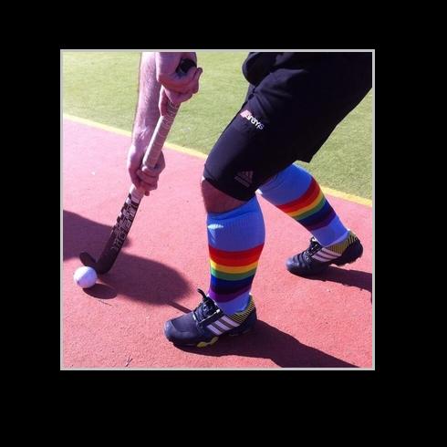 hockey-wales-lgbt