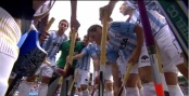 argentina-hockey-mens