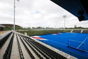 hockey-pitch-lee-valley