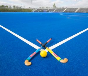 lee-valley-hockey-pitch-hire