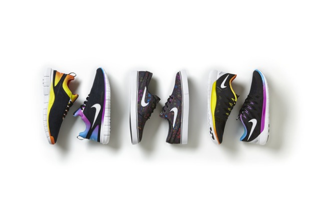 nike-betrue-trainers