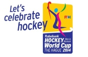 world-cup-hockey-2014