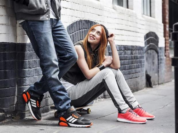 adidas-neo-trainers