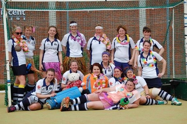 gosport-borough-hockey-club