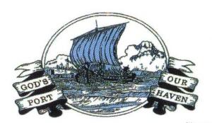 gosport-hockey-logo
