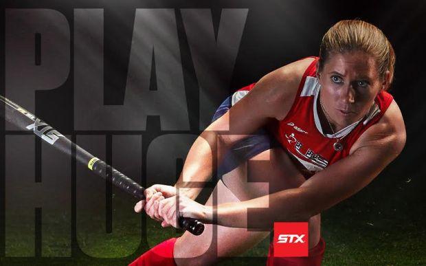 katie-odonnell-stx-field-hockey