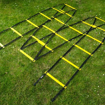 Mitre_Agility_Ladder