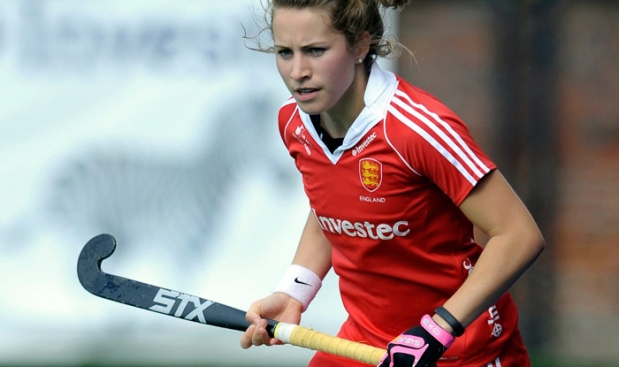 shonna-mcallin-hockey-england