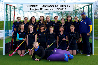surrey-spartans-ladies-1s