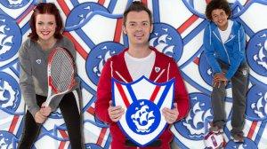 blue-peter-sport-badge