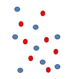 cone-agility-drill