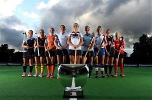 investec-womens-hockey-league-premiership