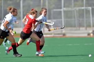 lauren-osbourn-hockey
