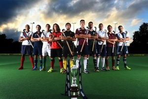 now-pensions-england-hockey-league
