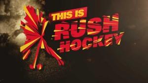 rush-hockey