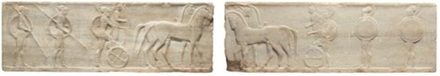 ancient-greek-hockey