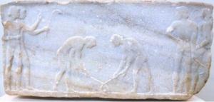 ancient-hockey-history