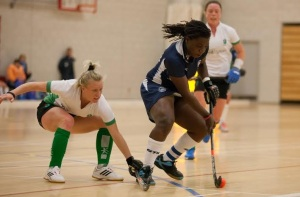 cantebury-east-grindstead-indoor-hockey