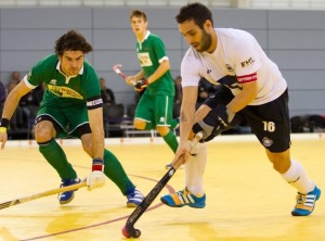 hockey-5s-indoor-england