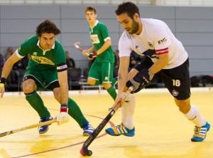 hockey-5s-indoor-england