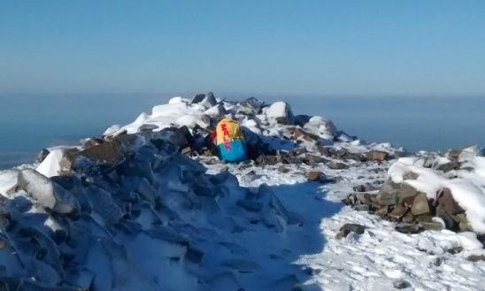 malik-rucksack-mountain