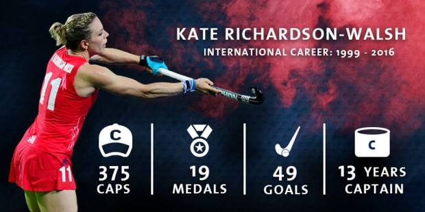 kate-richardson-walsh-england-hockey