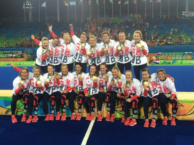 rio-2016-team-gb-h-richardson-walsh