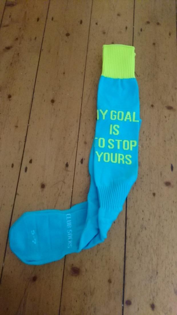 club-socks-goalie-socks