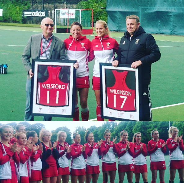 leah-wilkinson-abi-welsford-wales-women-record-breaker-139-caps