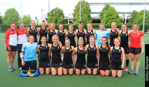 wales-women-hockey