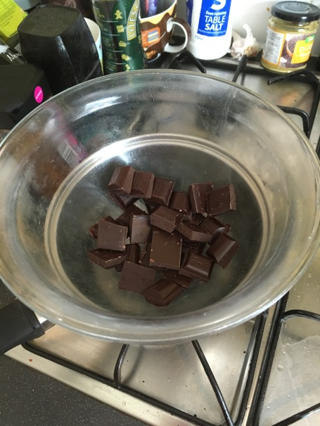 chocolate-protein-recipe