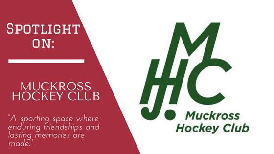 Blog_Spotlight-muckross-hockey-club