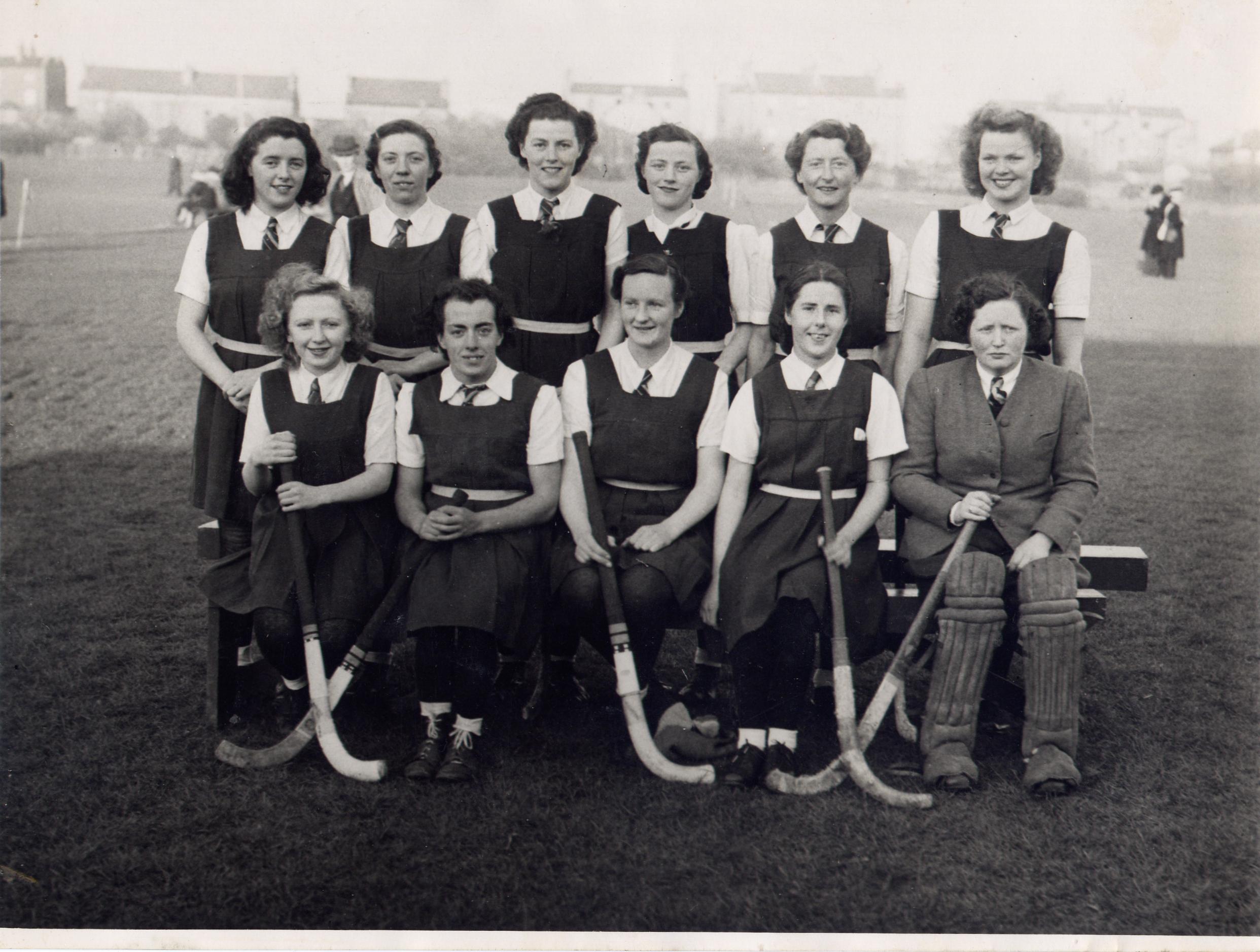 MHC 1948