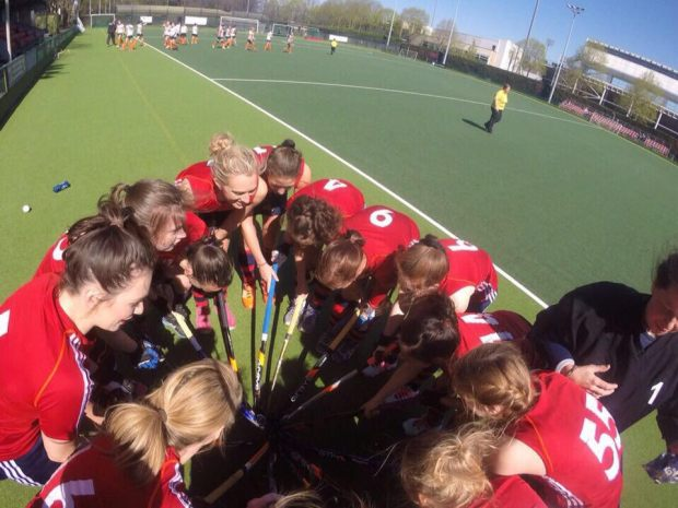 penarth-hockey-team
