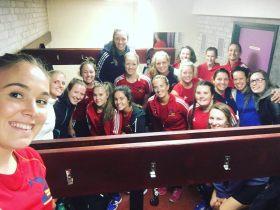penarth-ladies-hockey-club