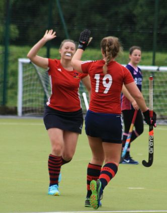 penarth-ladies-hockey