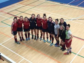penarth-ladies-indoor