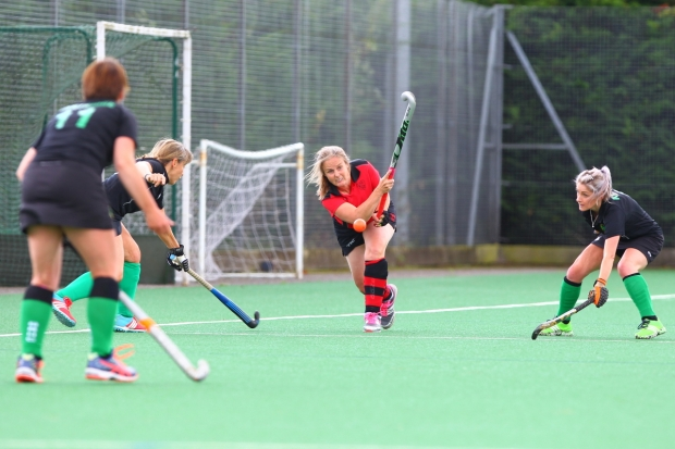 Ashford Hockey Club SJM